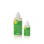 Sonett Liquid Gall Soap - vedel sapiseep - 300ml