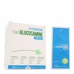 Biofarmacija Glucosamine Marine 1500mg - liigesed, luud, kõhred - 20x2,2g - toidulisand