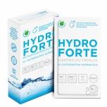 Biofarmacija Hydro Forte - elektrolüütide lahus Lactobacillus acidophilus'ega - 4x11g - toidulisand