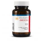 Biolatte Imucol - immuunsus - 30tbl - toidulisand