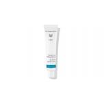 Dr. Hauschka Med Ice Plant Hand Cream - SOS - kätekreem 50ml - leevendab sügelust, rahustab