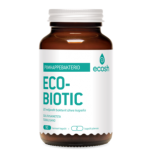 Ecosh Ecobiotic piimhappebakterid - seedimine, immuunsus, kehakaal - 90tbl - toidulisand