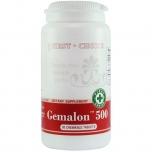 Santegra Gemalon - ternespiim, viirused,immuunsus, lapse tervis, soolestik, infektsioonid, kasv - 30tbl - toidulisand