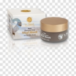 Dr. Nona Recovering Mud Mask - taastav mudamask - 75ml