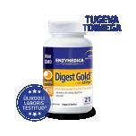 Enzymedica Digest Gold - seedeensüümid - 21tbl - toidulisand