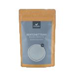 Foodin Bentoniitsavi - puhastamine, ph tasakaal, mineraalid, parasiidid, seened - 125gr - toidulisand