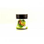 Looduse Pärl Ninasalv - puhastav ja taastav, männikasvudest , saialillest, antiseptiline, nohu, kuiv limaskest - 30g