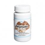 Maxx Pharma Maitake - immuunsuse tugevdamiseks - 90tbl - toidulisand