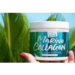 Col Du Marine Marine Collagen peptides - mereline kollageen peptiidses vormis, nahk, juuksed, liigesed, kõhred, süda, veresooned - 150gr - toidulisand
