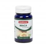 Medicura Maca kapslid - 60tk - toidulisand