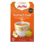 Yogi Tea Stomach Ease - Seedimist leevendav tee - 17tk