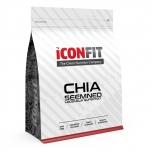 ICONFIT Chia Seemned 800g - toidulisand