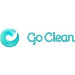 Go Clean Go Safe Probiogel 125ml
