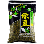 Golden Chef Mung Bean - rohelised mungoad - 400g