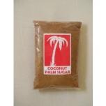 Palmisuhkur- magusasõbrale, tervislik magustaja  250 gr.