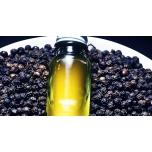 India Musta Pipra õli - närvisüsteem, antibakteriaalne - 10ml