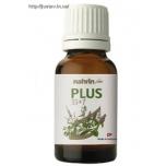 OLIO PLUS-33 õli segu-.lihaspinge,väsimus, viirused, valud 15 ja  50ml.