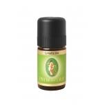 Primavera Limette Bio - laimiõli,  immuunsust turgutav, pingeid leevendav, seedimist ergutav - 5ml