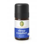 Primavera Sleep Comfort - hea une segu, looduslik eeterlik õli - 5ml