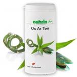 Nahrin OsArTen - bambusevõrsete ja rohelise rannakarbiga, räni, tugisüsteem, kõhred, juuksed, küüned, nahk - 80tbl - toidulisand