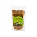 Tervisetooted Kookospalmi suhkur - karamellise maitsega - 250g
