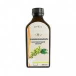 Estvita Viinamarjaseemneõli - Omega3, 6, 9 + E vitamiin, ilus nahk - 200ml