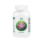 Burdock Root - takjajuure ekstrakt, kehakaal, puhastus, seedimine, nahk - 90tbl - toidulisand