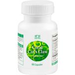 Cats Claw - kassiküüs, takjajuur, roheline tee, võimas antioksüdantne kompleks, immuunsus 60tbl - toidulisand