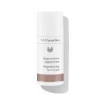 Dr. Hauschka Regenerating Eye Cream - Uuendav silmaümbruskreem küpsele nahale - 15ml