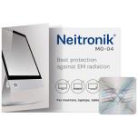 Neitronik kaitsekiip MG-04 - monitorile, sülearvutile, tahvelarvutile, televiisorile