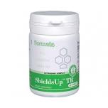 Santegra ShieldsUp - antioksüdantide kompleks A, C, E+ Se, Zn - 60tbl - toidulisand