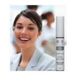 Dr. Bach Calm Assertion - eneseusaldus ja enesekindlus spray 21ml