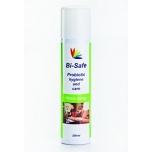 Chrisal Bi Safe Home Spray - õhuvärskendaja, probiootikumid, tolmulest, halb lõhn, allergia - 200ml