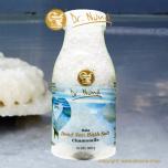 Dr. Nona Halo Dead Sea Bath Salt Chamomile -  surnumeresoola vannisool kummeliga - 300g