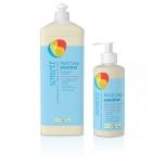Sonett Hand Soap Sensitive - vedel kätepesuseep tundlikule nahale - 300ml