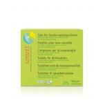 Sonett Tablets for Dishwashers - tabletid nõudepesumasinale - 25tk - 500g