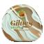 Gilties_04_Caramelmint_01.png