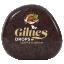 Gilties_04_Coffeelatte_01.png