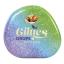 Gilties_04_multifruit_01.png