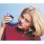 Rhino Horn nina loputamiseks (ninaloputuskann) - soolaravi, eritised ninast, ülitundlikkus - täiskasvanutele
